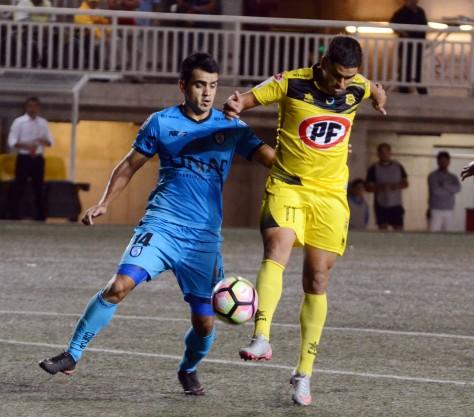Foto: Prensa San Luis